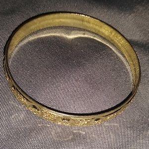Jewelry - Baby Bracelet